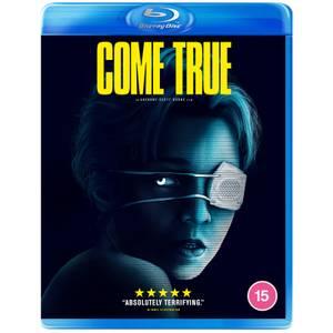 Come True (Limited Edition)