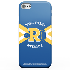 Riverdale River Vixens Phonecase for iPhone and Android