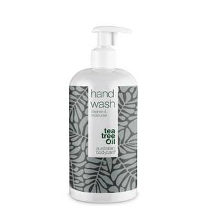 Australian Bodycare Hand Wash 500ml