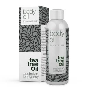Australian Bodycare Body Oil 80ml