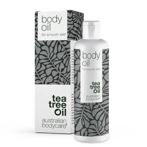 Australian Bodycare Body Oil 150ml