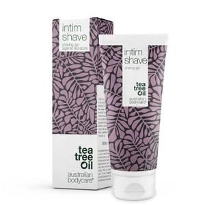 Australian Bodycare Intim Shave 200ml