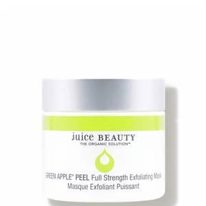 Juice Beauty Green Apple Peel Full-Strength Exfoliating Mask 2 fl. oz
