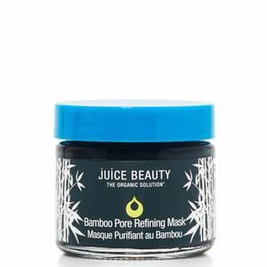 Juice Beauty Bamboo Pore Refining Mask 2 fl. oz