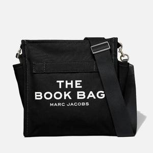 Marc Jacobs Women's The Book Bag - Black