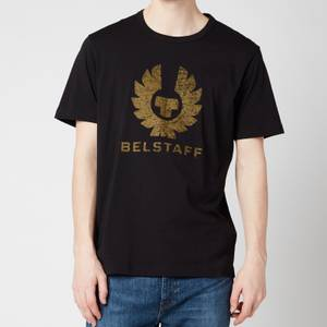 Belstaff Men's Coteland 2.0 T-Shirt - Black