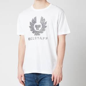 Belstaff Men's Coteland 2.0 T-Shirt - White