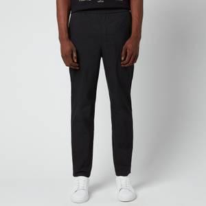 Holzweiler Men's Sico Trousers - Black