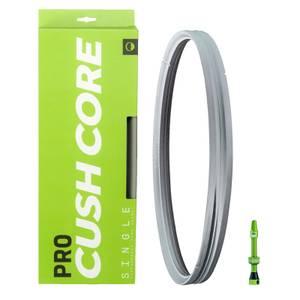 CushCore Tyre Insert - Single