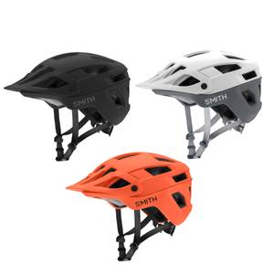Smith Engage MIPS MTB Helmet