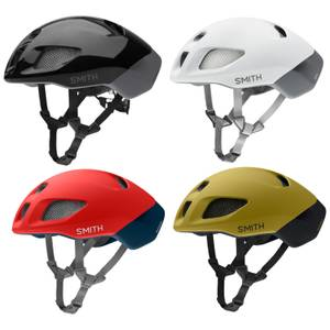 Smith Ignite MIPS Road Helmet