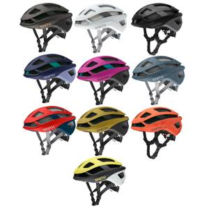 Smith Trace MIPS Road Helmet