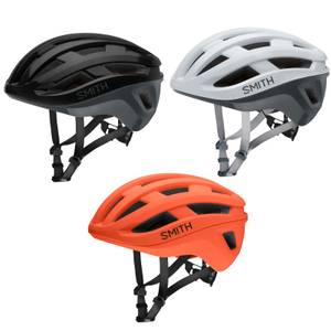 Smith Persist MIPS Road Helmet