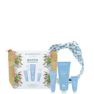 Bloomeffects Dutch Discovery Kit 60 oz (Worth $73.00)