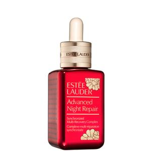 Estée Lauder Advanced Night Repair Synchronised Multi-Recovery Serum Kit