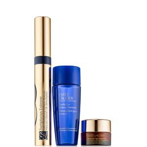 Estée Lauder Mascara for Brighter Bolder Eyes Set