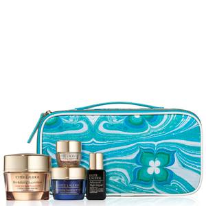 Estée Lauder All Day Glow Set