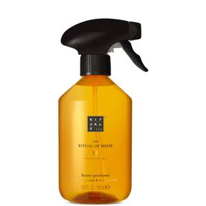Rituals The Ritual of Mehr Parfum d'Interieur Room Spray 500ml