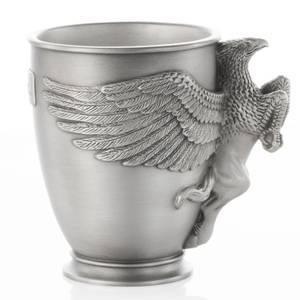 Royal Selangor Harry Potter Hippogriff Mug