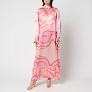Helmstedt Women's Sucette Dress - Emotions