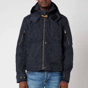 Parajumpers Men's Neptune Jacket - Pencil