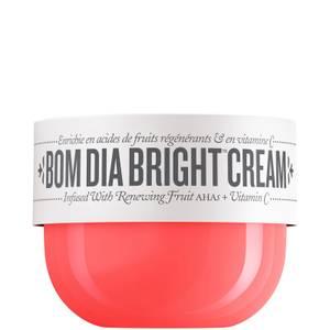 Sol de Janeiro Bom Dia Bright Cream 240ml