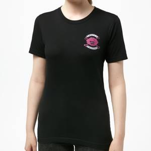 Riverdale Pretty Poisons Women's T-Shirt - Black