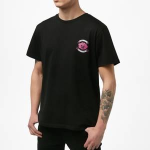 Riverdale Pretty Poisons Men's T-Shirt - Black