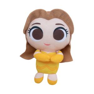 Disney Ultimate Princess Belle Funko Pop! Plush