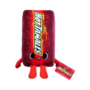 Hot Tamales Candy Funko Pop! Plush