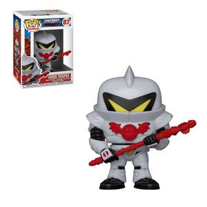Masters of the Universe Horde Trooper Funko Pop! Vinyl