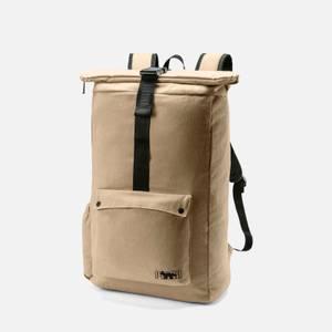 Puma X Maison Kitsuné Men's Backpack - Overcast