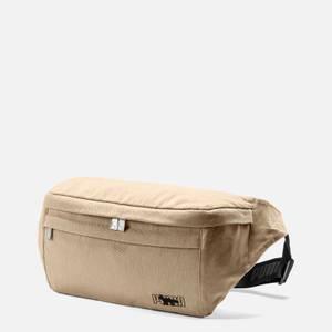 Puma X Maison Kitsuné Men's Waist Bag - Overcast