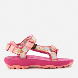 Teva Toddler's Hurricane XLT2 Sandals - Arc Birch