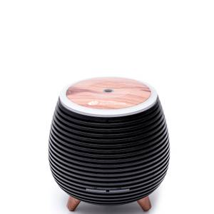 Rio Zoey Aroma Diffuser, Humidifier and Night-Light