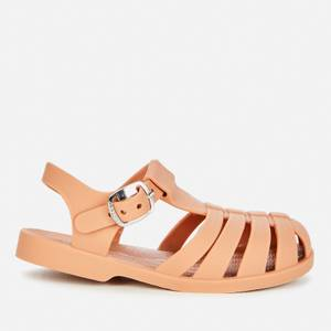 Liewood Girls' Bre Sandals - Tuscany Rose