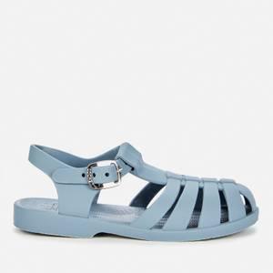 Liewood Bre Sandals - Blue Wave