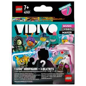 LEGO VIDIYO: Bandmates (43101)