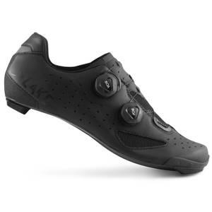 Lake CX238 Road Shoes
