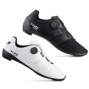 Lake CX201 Road Shoes