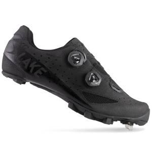 Lake MX238 XC Shoes