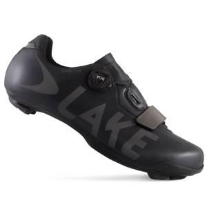 Lake CXZ176 Road Shoes
