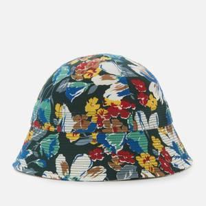 YMC Men's Gilligan Bucket Hat - Multi