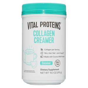 Collagen Creamer Powder - Coconut 293g