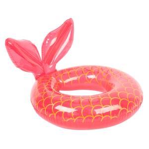 Sunnylife Mini Float Ring - Mermaid Magique