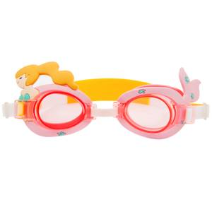Sunnylife Kids Swim Goggles - Mermaid Magique