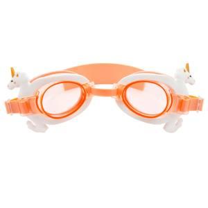 Sunnylife Kids Swim Goggles - Seahorse Unicorn