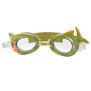 Sunnylife Kids Swim Goggles - Shark Attack