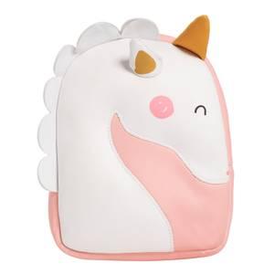 Sunnylife Kids Neoprene Backpack - Seahorse Unicorn
