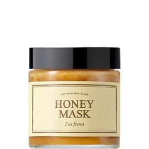 I'M FROM Honey Mask 30g